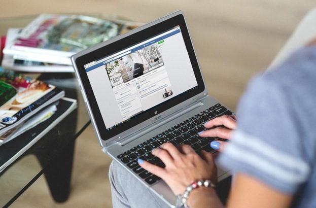 Üks vana Facebooki pettus valmistub taas rünnakuks