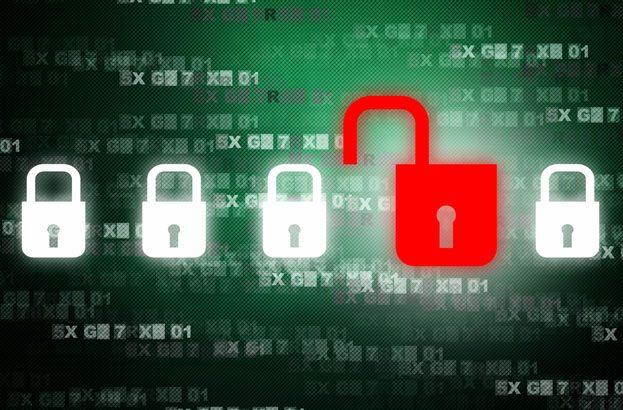 Organisatsioonid ei tee piisavalt andmete kuritarvitamise vältimiseks