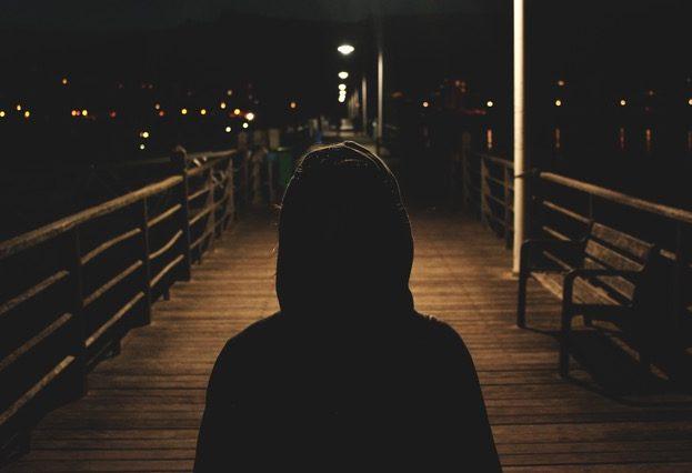 Mis motiveerib mõnd noort inimest küberkriminaaliks saama?