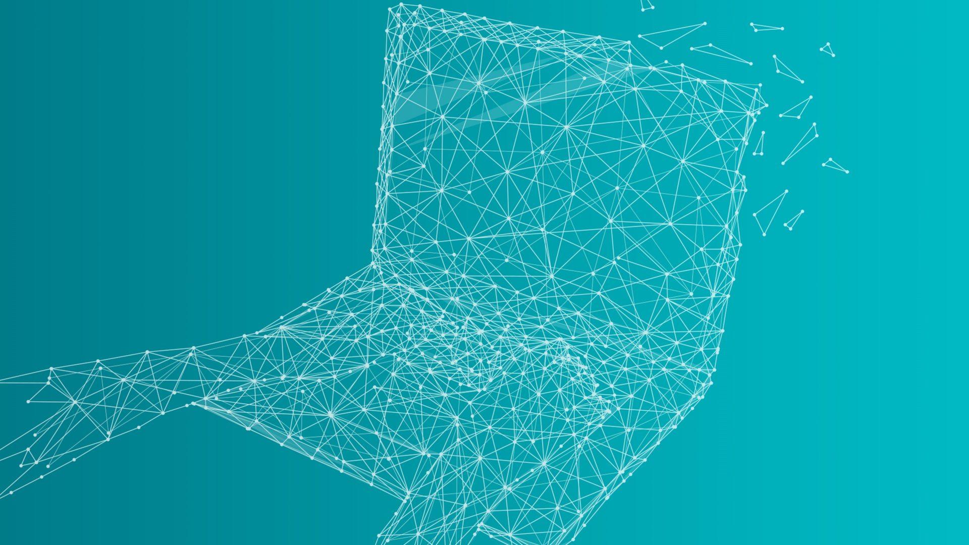 Küberturbe trendid 2020: Tehnoloogia muutub nutikamaks – kas ka meie?